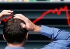 ABD borsalarında büyük düşüş