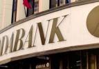 Adabank 8. kez satışa çıktı