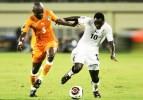 Afrika Kupası'nda 23 yıllık final rövanşı