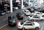 Ağustos'ta otomotiv pazarı yüzde 37,17 arttı