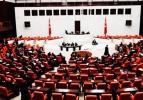 AK Parti ve CHP'nin uzlaştığı madde!