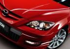Mazda Çin'deki 42 bin aracını geri çağırdı
