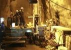 Türkiye'de 29 buçuk ton altın çıkarıldı