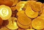TOFAŞ'ta işçilere altın dağıtıldı