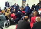 Ankara'da kumar fabrikasına baskın!