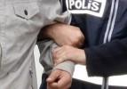 İki albaya Balyoz tutuklaması