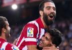 Atletico'dan Arda'ya beklenmedik haber
