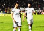Avrupa basını: Fenerbahçe korkuyor