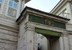 Aziz Mahmud Hüdai Camisi hizmete açıldı
