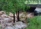 Bakanlık 320 ton toprağı kurtardı