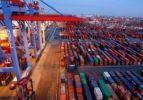 Ticarette Rusya'nın alternatifi iki ülke