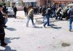 Bakırköy'de 'Grup Yorum' müdahalesi