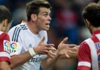 Bale dünyanın en pahalısı değilmiş