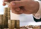 Bankacılık Sektörü Basel 2'de sona yaklaştı