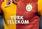 Barcelona'nın listesindeki Galatasaraylı