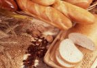 Ekmeğin bayatlamaması için bunu yapın