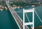 Köprü ve otoyollar ÖİB'e çalışacak
