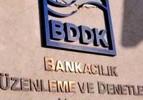 Bankalar her hizmet için müşteriden izin alacak