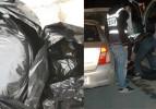 BDP'li belediye 'esrar'da aracı oldu