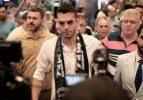 Beşiktaş yeni transferin maliyetini açıkladı