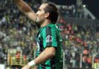 Beşiktaş, Gekas'ı bu yüzden reddetmiş!