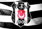 Beşiktaş'tan yeni tesis hamlesi