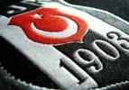 PFDK'dan Beşiktaş'a indirim!