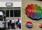 'BMC ve Show TV en kısa sürede satılacak'