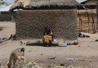 Boko Haram dehşet saçtı: 16 ölü