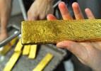Altının kilogramı 89 bin 800 lira oldu
