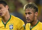 Brezilya'da kaptanlık krizi