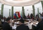 """BRICS ülkeleri """"Kalkınma Bankası"""" kuruyor"""