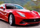 Ferrari'den şok karar! Terk ediyor