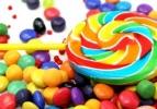 Fazla şeker çocuklara da zararlı