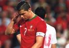 Bu takımlar Ronaldo'nun gözünü korkutuyor