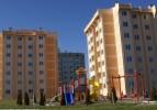 Bursa'da ev alan yok, kiralayan çok!