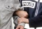 Sağ yakalanan 24 terörist tutuklandı
