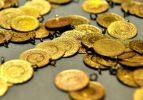 Altın değer kaybediyor