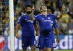 Chelsea Maccabi'yi perişan etti