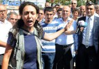 CHP'li vekillere şok: Bu mahallede çalıştırmayız