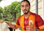 Takas krizi de Tarık Çamdal'a yaradı