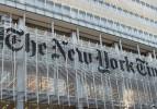 NYT'nin Çinli hackerlerla başı dertte