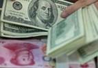 Çin'de yabancı yatırımlar hız kesiyor