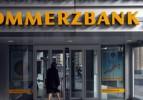 Commerzbank 6 bin çalışana kapıyı gösterdi