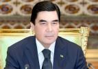 Devlet Başkanı parti başkanlığını bıraktı