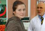 Doktor Karaca: İnce bağırsak nakli adayı değil