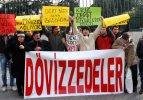 Dövizzedeler Erdoğan'a mektup verdi