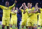 Drogba attı Chelsea geri döndü