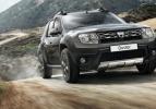 Otomatik Dacia, satışta hedefi büyüttü