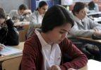 8. sınıf TEOG nakil sonuçları e-Okul.meb.gov.tr